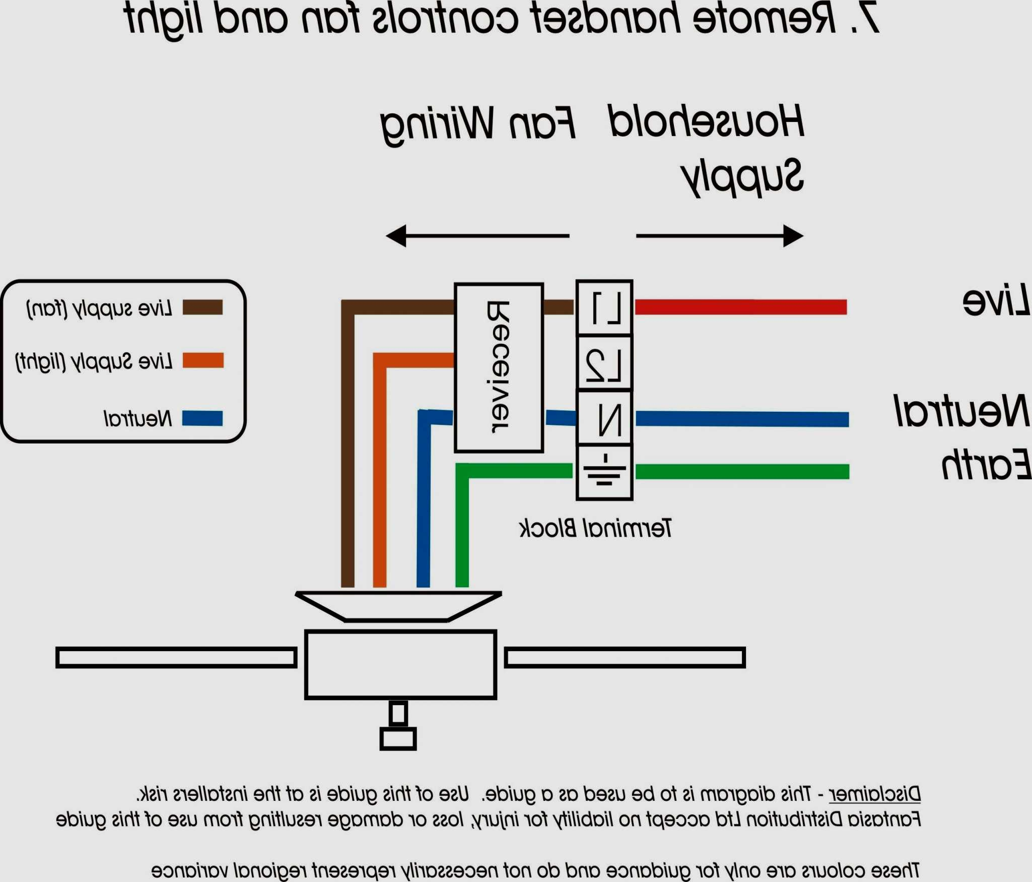 Dryer Plug Wiring Diagram New Electric Dryer Wiring Diagram For 220 - Dryer Plug Wiring Diagram