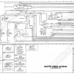 Dt466E Injector Wiring Diagram Free Picture Schematic   The Types Of   International Truck Wiring Diagram