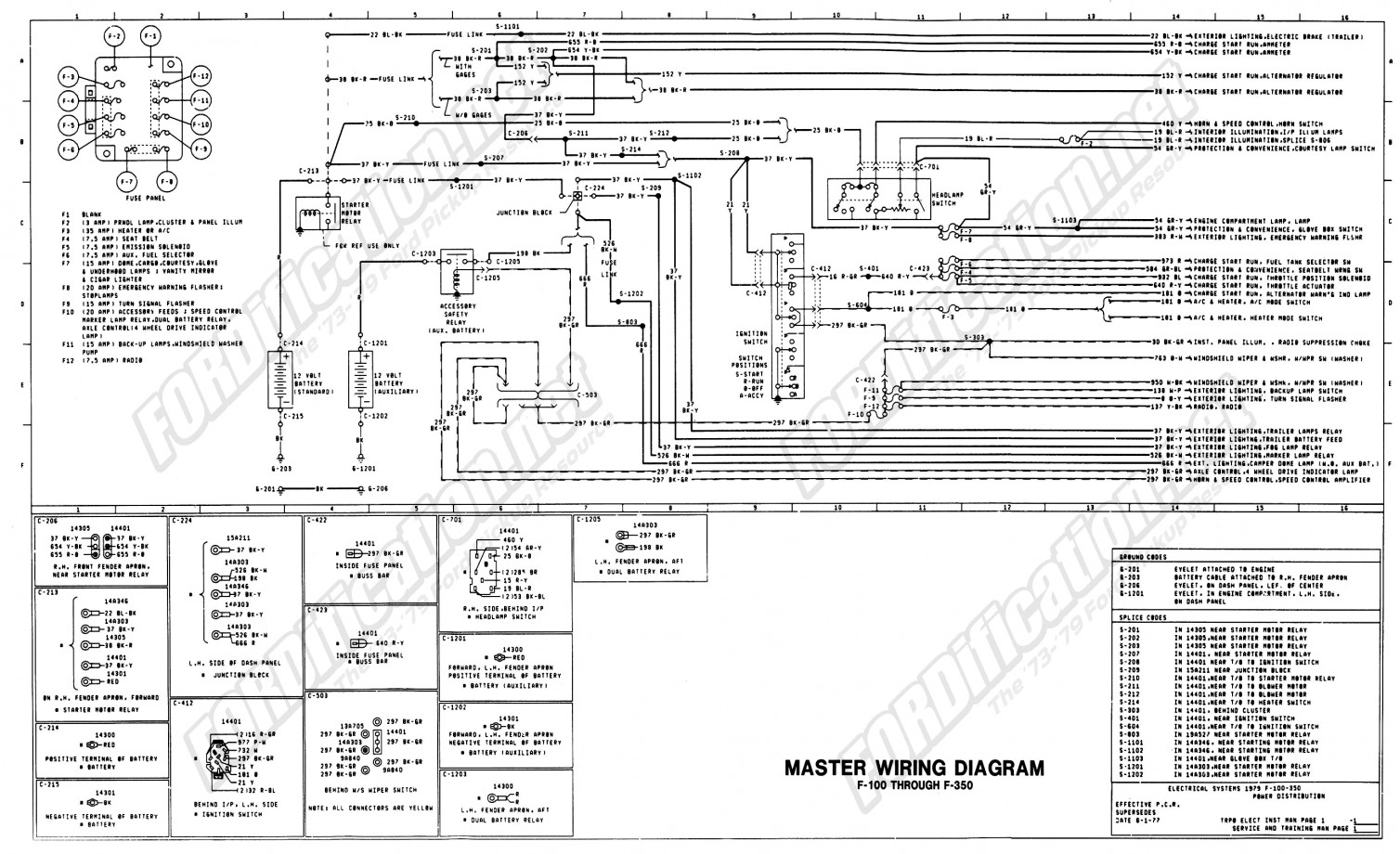 Dt466E Injector Wiring Diagram Free Picture Schematic - The Types Of - International Truck Wiring Diagram