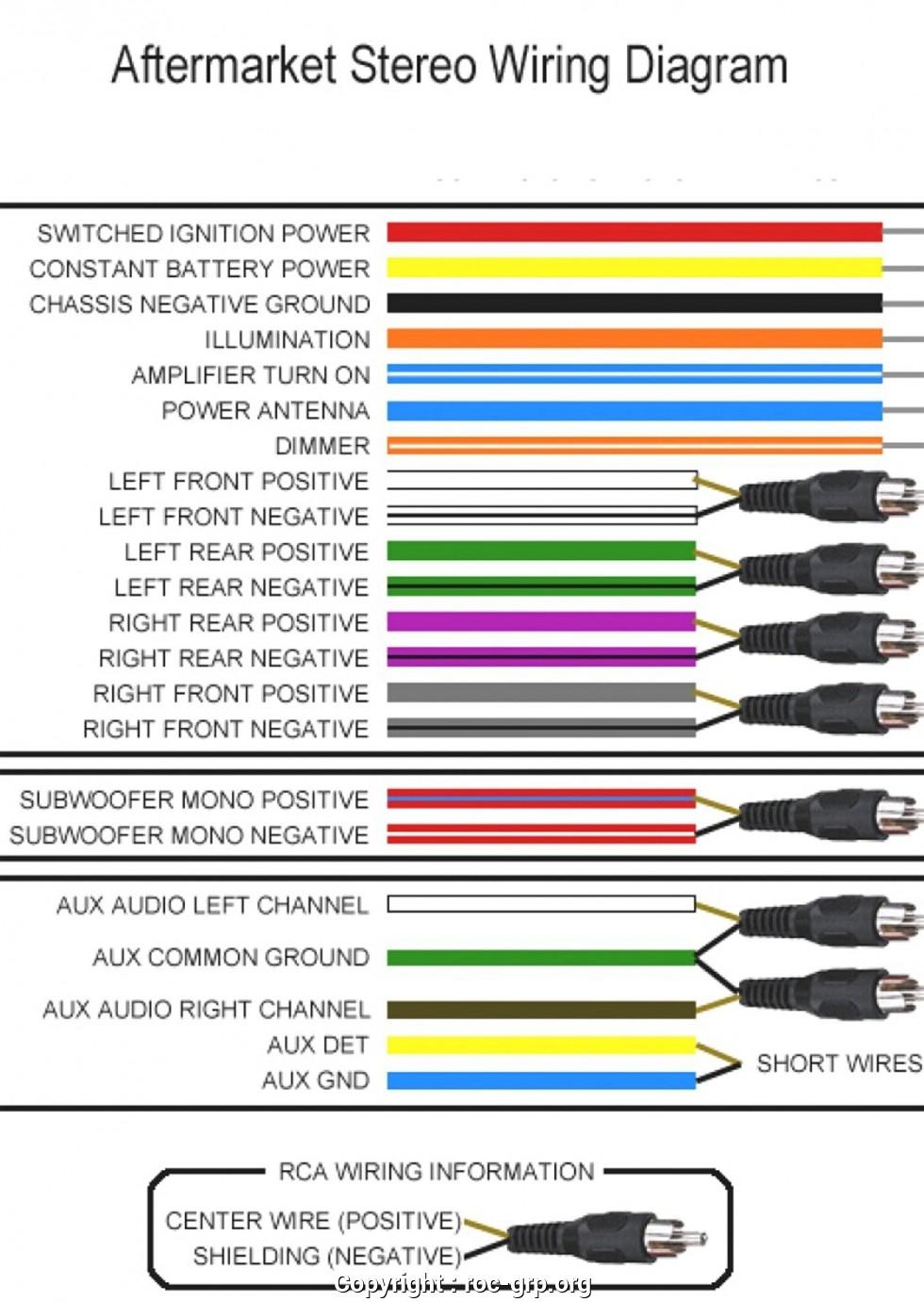 Dual Stereo Wiring Diagram - Data Wiring Diagram Site - Dual Xdm280Bt Wiring Diagram