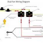 Dual Wiring Diagram   Design Of Electrical Circuit & Wiring Diagram •   Dual Xdm280Bt Wiring Diagram