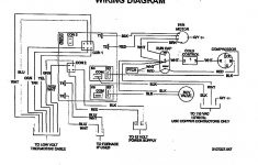 Duo Therm Rv Furnace Thermostat Wiring Diagram | Wiring Diagram   Duo Therm Thermostat Wiring Diagram