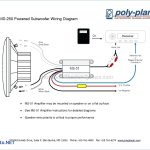 Dvc Sub 4 Channel Amplifier Wiring Diagram | Wiring Library   4 Channel Amp Wiring Diagram