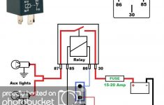 Dyna Models Wiring Diagram Links Index*** Part 1 – Harley Davidson – Tach Wiring Diagram