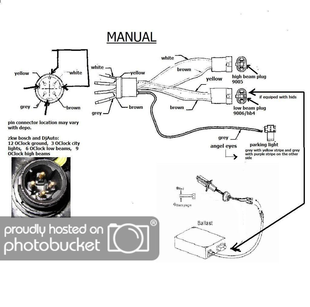 bi-xenon bulbs diagrams, halogen light wiring, halogen vs standard car, old car diagrams, headlight relay wiring diagrams, on halogen headlight wiring diagram