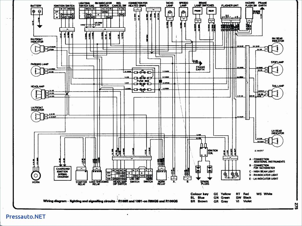 meyer md2 wiring diagram