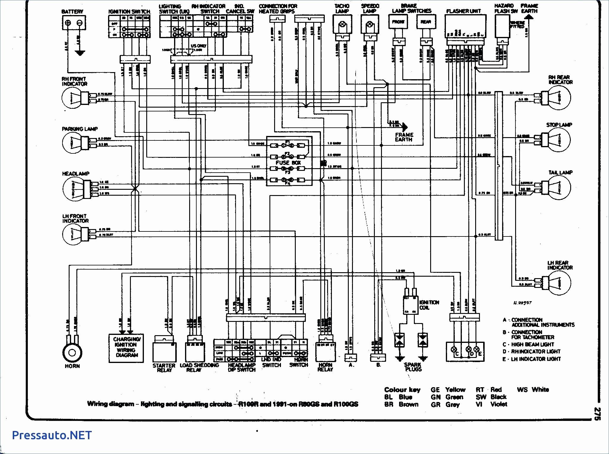E47 Wiring Diagram - Wiring Diagrams Hubs - Meyers Snowplow Wiring Diagram