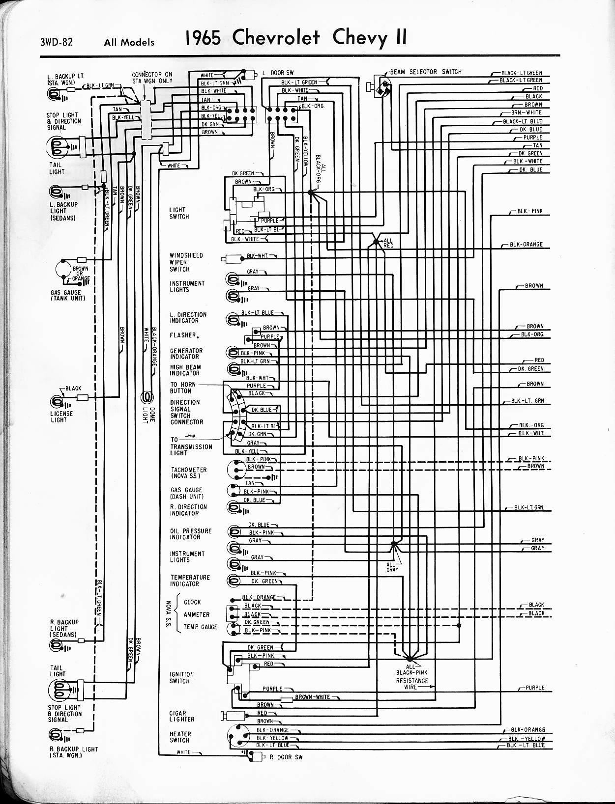 early gm steering column diagram – great installation of wiring – chevy  tilt steering column wiring diagram