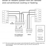 Heat Pump Wiring Diagram Wirings Diagram