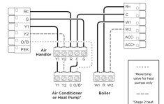 Ecobee4 Wiring Diagrams – Ecobee Support - Heatpump Wiring Diagram on mars wiring diagram, honeywell wiring diagram, hayward wiring diagram, payne wiring diagram, supco wiring diagram, viking wiring diagram, braeburn wiring diagram, delavan wiring diagram, tjernlund wiring diagram, hvac wiring diagram, itron wiring diagram, heat controller wiring diagram, damper wiring diagram, amtrol wiring diagram, lochinvar wiring diagram, generic wiring diagram, johnson controls wiring diagram, weil-mclain wiring diagram, humidifier to furnace wiring diagram, little giant wiring diagram,