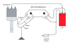 Elect Ign Wir2 For Dodge Electronic Ignition Wiring Diagram | Philteg.in   Dodge Electronic Ignition Wiring Diagram