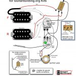 Pleasing Electra Guitar Wiring Diagram Manual E Books Electric Guitar Wiring Digital Resources Indicompassionincorg