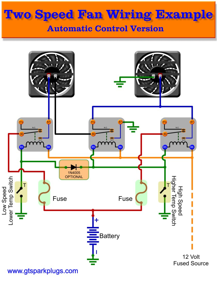5 pin relay wiring electrical diagrams  56006707 relay diagram