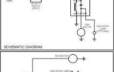 Electric Fan Wiring Diagram – All Wiring Diagram Data – Fan Wiring Diagram