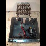 Electric Furnace: The Basics   Youtube   Goodman Electric Furnace Wiring Diagram