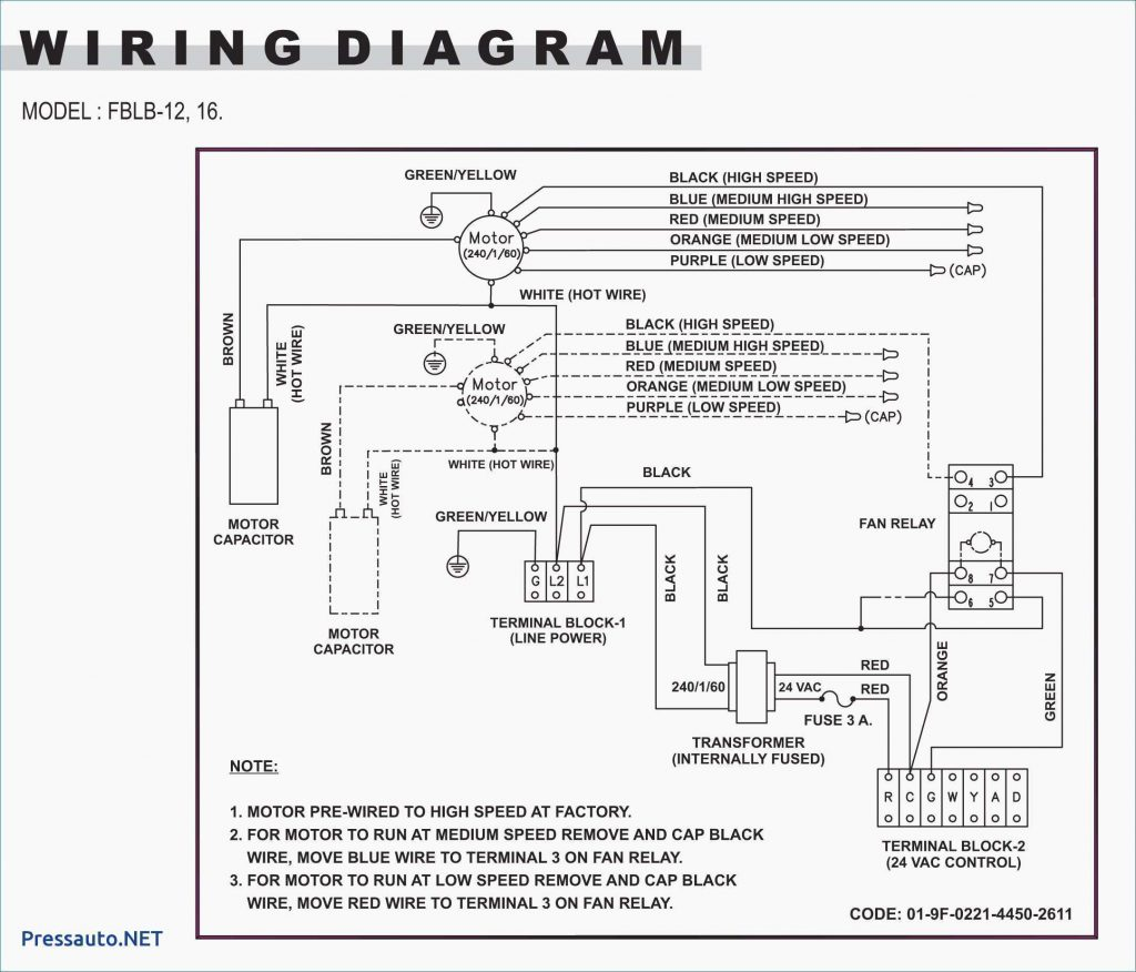 240 Volt Baseboard Heater Wiring Diagram | Wirings Diagram Relay Wiring Diagram on 120 240 3 phase diagram, 240 heater diagram, volvo 240 fuse diagram, 240v circuit diagram,