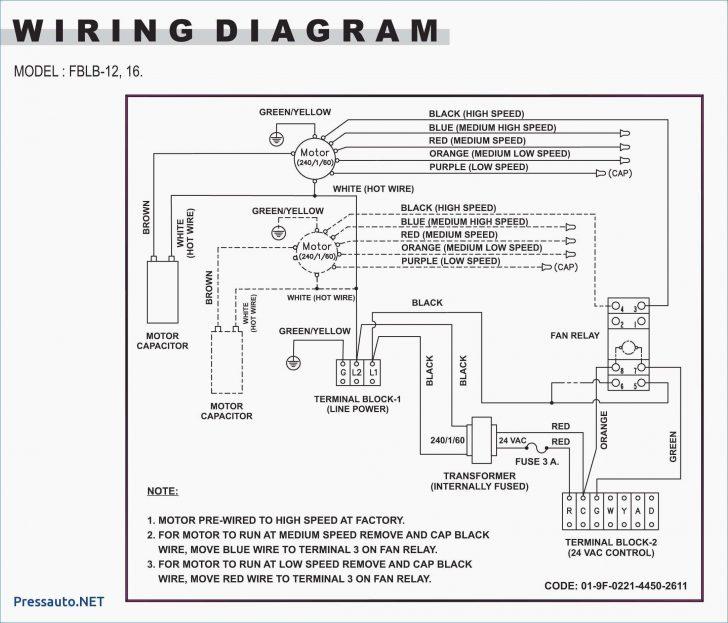 Surprising Cadet 240V Baseboard Heater Wiring Diagram Wirings Diagram Wiring Digital Resources Honesemecshebarightsorg