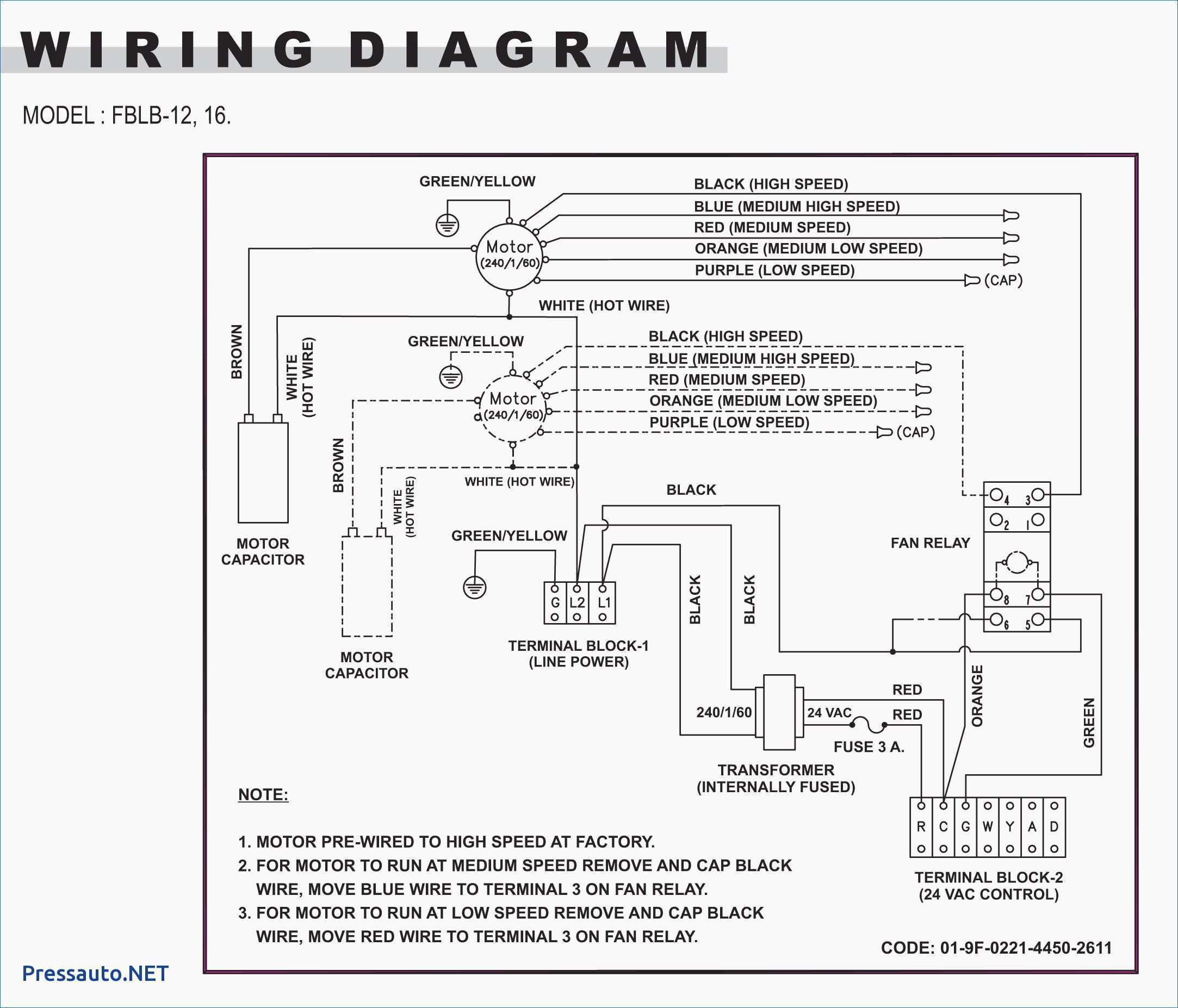 Electric Furnace Wiring Diagram 240 Volt - Auto Electrical Wiring - 240 Volt Baseboard Heater Wiring Diagram