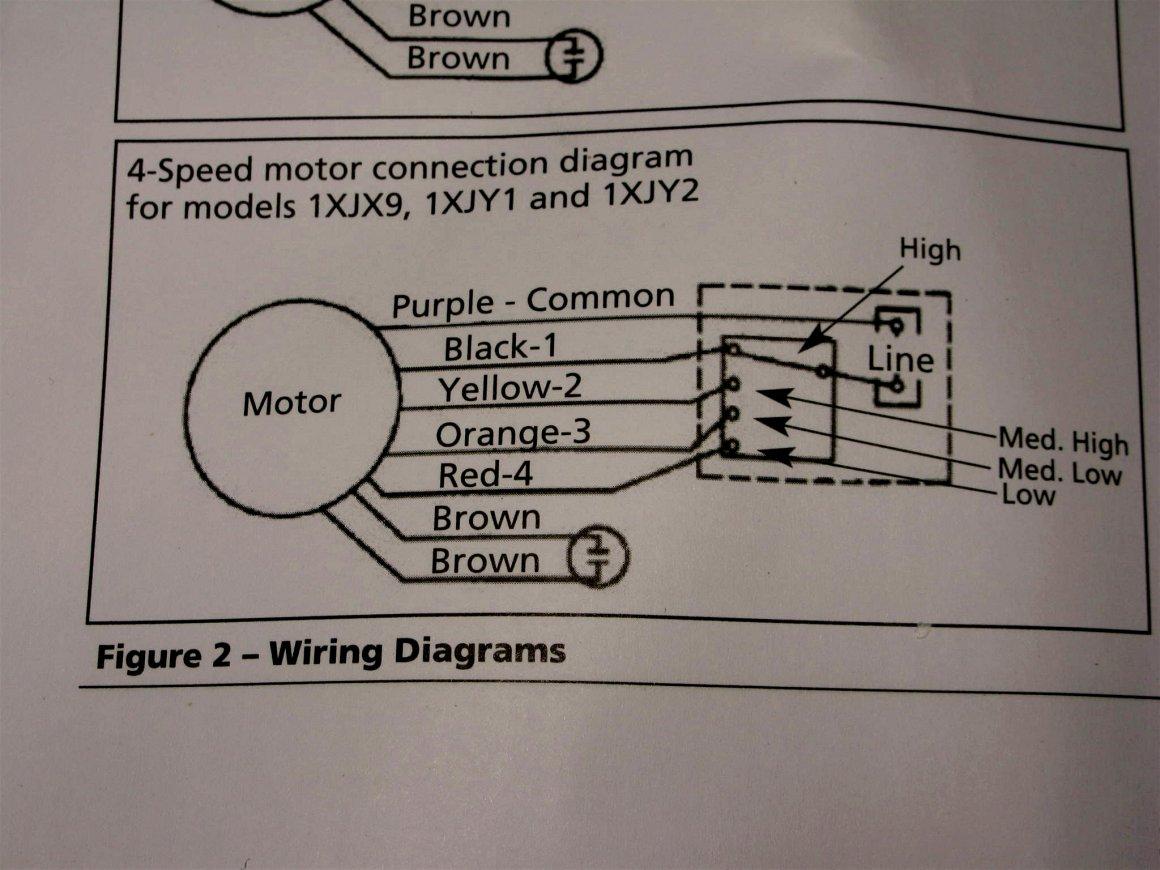 Electric Motors Wiring Diagram Download Dayton Electric Motor Wiring - Dayton Electric Motors Wiring Diagram