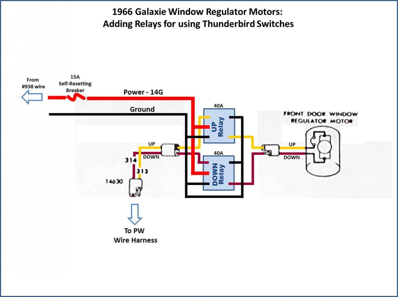 Electric Window Wiring Diagram Mazda 3 | Wiring Diagram - Power Window Switch Wiring Diagram