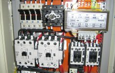 Electrical Control Panel Wiring Diagram | Manual E Books   Electrical Panel Wiring Diagram