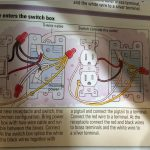 Electrical   How Should I Wire 2 Switches That Control 1 Light And 1   Wiring A Switched Outlet Wiring Diagram – Power To Receptacle