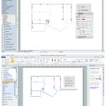 Electrical Plan Maker | Wiring Diagram   Wiring Diagram Software