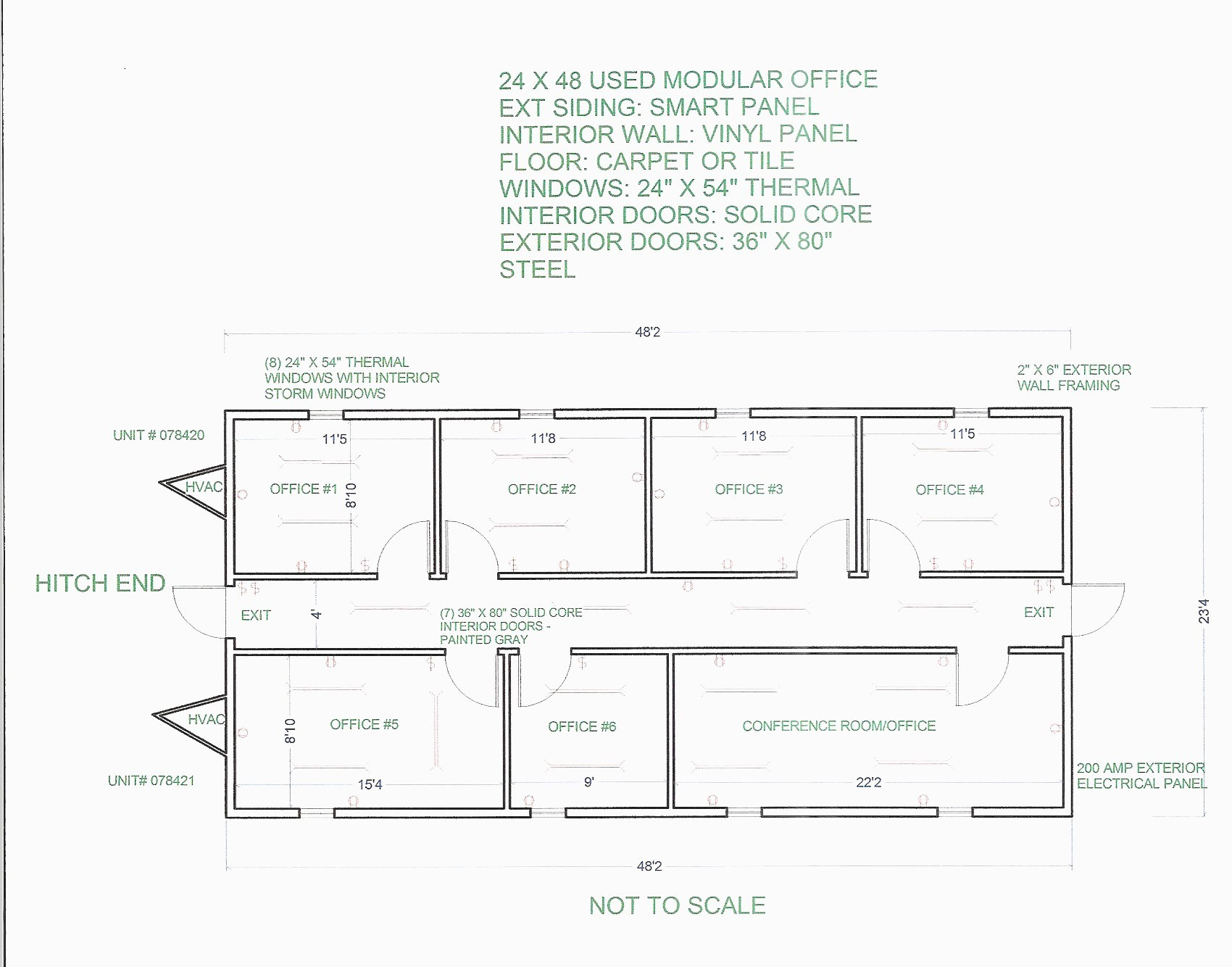 Super Electrical Wiring Diagram For Mobile Home Wiring Library Double Wiring Cloud Cosmuggs Outletorg