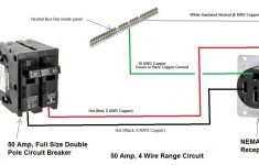 Electrical Wiring For Stove   Wiring Diagrams Hubs   240 Volt Plug Wiring Diagram