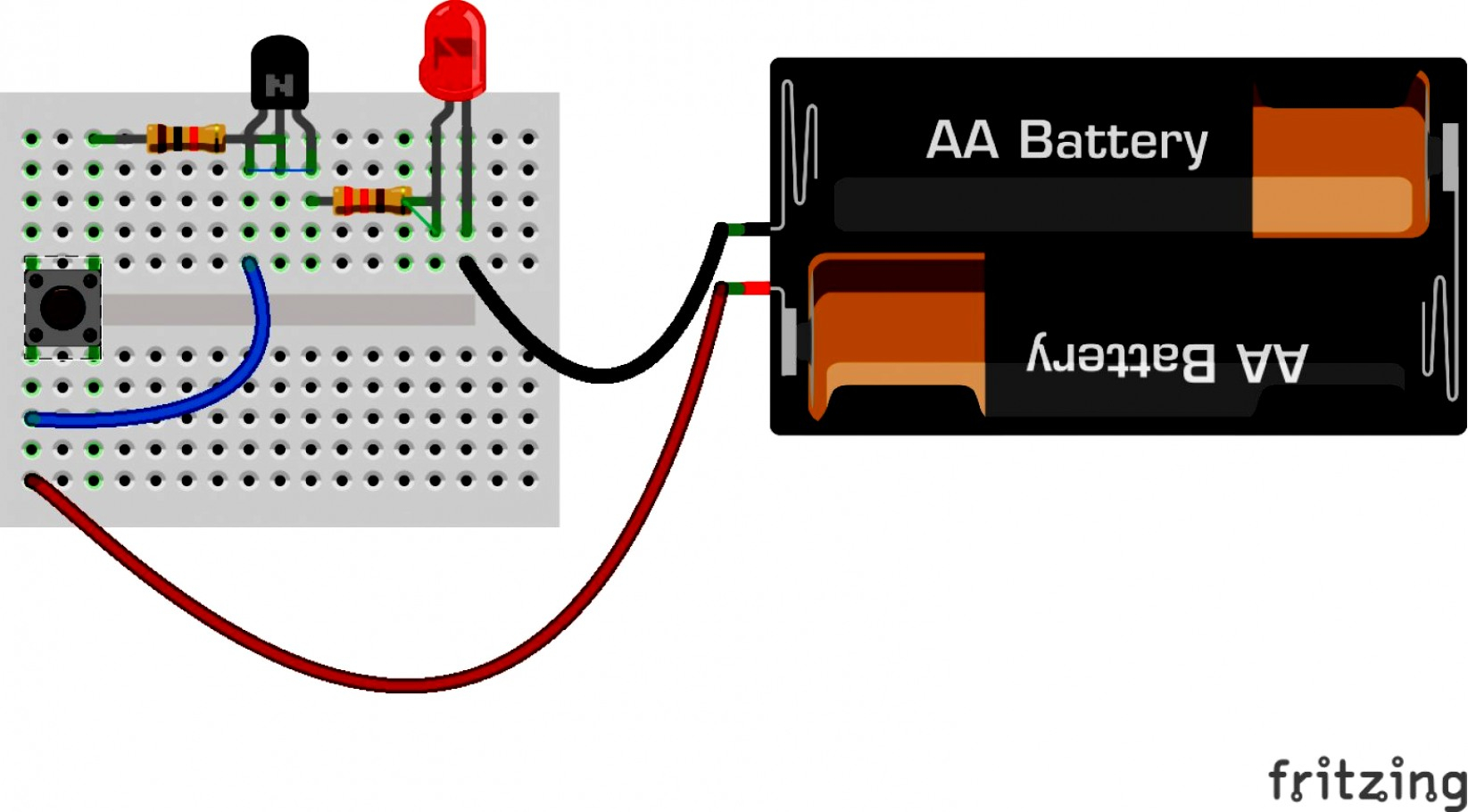 Elegant Headphone Wire Diagram How To Hack A Jack - Push Button Switch Wiring Diagram