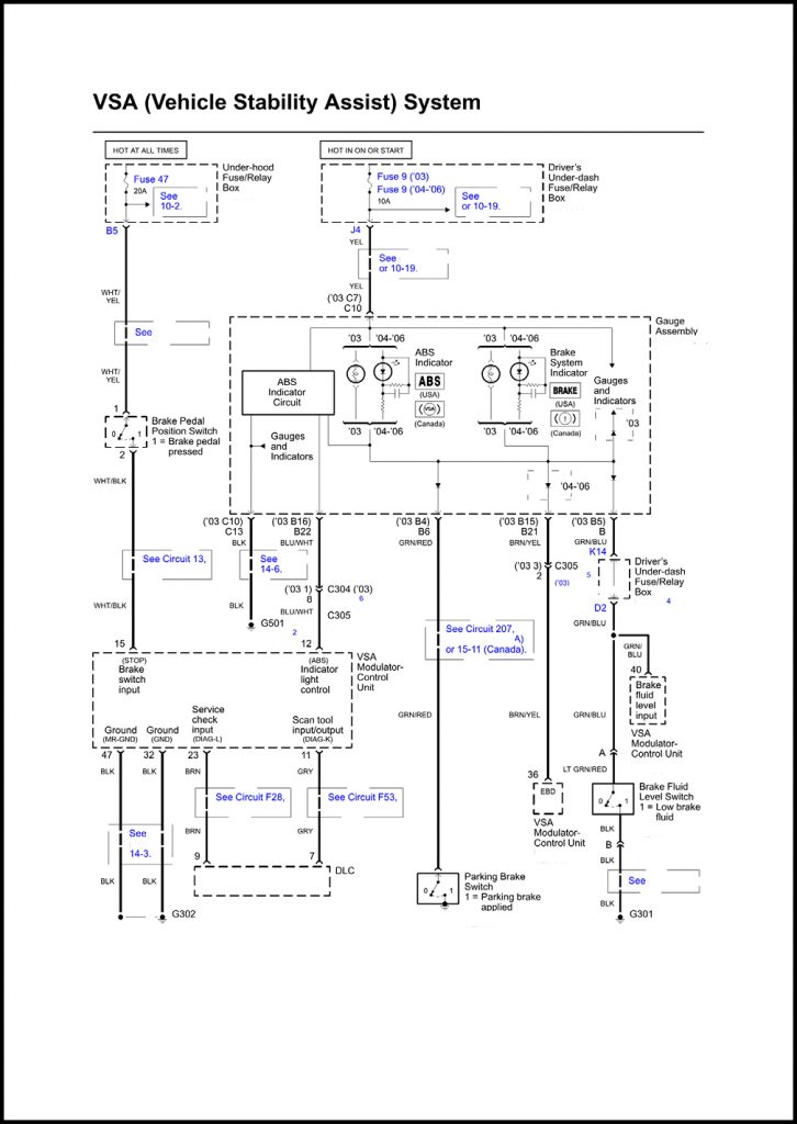 Awesome Lutron Cl Dimmer Wiring Diagram Wirings Diagram Wiring Digital Resources Millslowmaporg