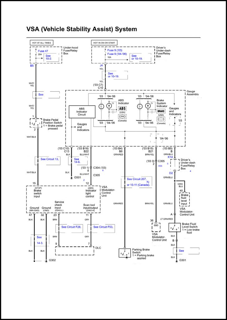 Lutron Cl Dimmer Wiring Diagram | Wirings Diagram on lutron ma 1000, lutron control panel, lutron dimmers for led lighting, lutron outlets,