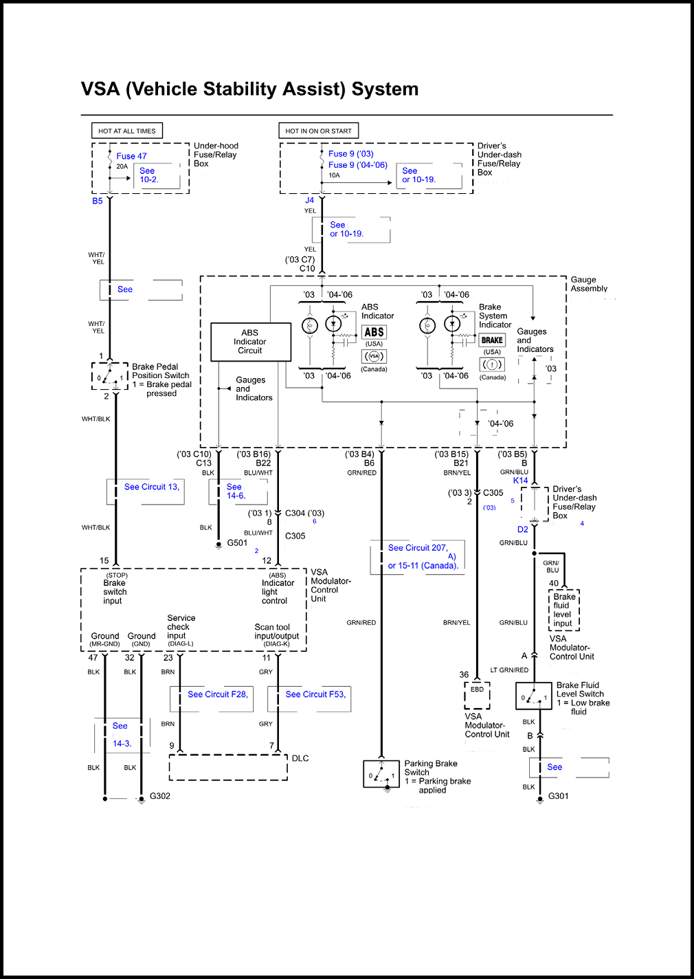 Elegant Lutron 3 Way Dimmer Switch Wiring Diagram Within Maestro - Lutron Cl Dimmer Wiring Diagram