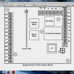 Elegant Thermo King Tripac Apu Wiring Diagram Library   Tripac Apu Wiring Diagram