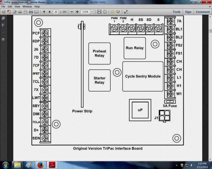 Awe Inspiring Thermo King Apu Wiring Diagram Wirings Diagram Wiring 101 Tzicihahutechinfo