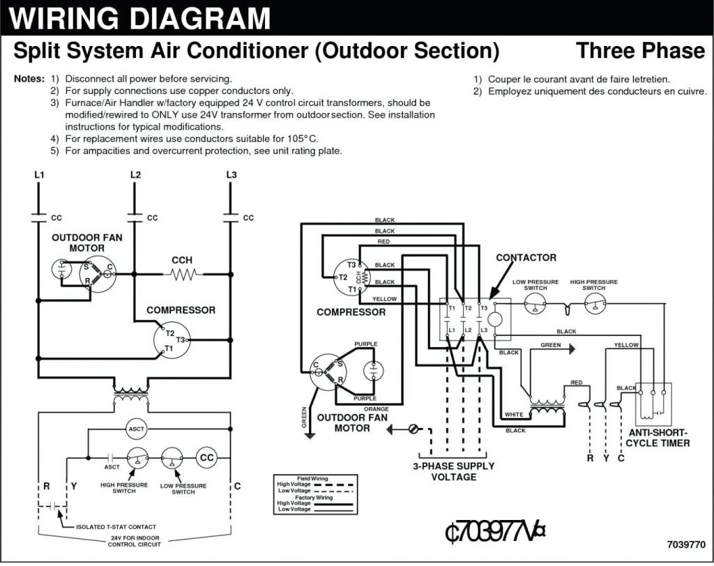 Astonishing Embraco Compressor Wiring Diagram Wirings Diagram Wiring 101 Xrenketaxxcnl