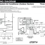 Cool Aspera Compressor Wiring Diagram Wirings Diagram Wiring Digital Resources Helishebarightsorg