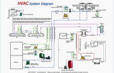 Emerson Electric Motors Wiring Diagram Blower Funece | Wiring Diagram   Emerson Electric Motors Wiring Diagram