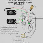 Emg 89 Wiring Diagram   Wiring Diagram Data   Gy6 Wiring Diagram