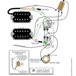 Emg Hz Installation Question 20 5 | Hastalavista   Emg Wiring Diagram