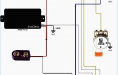 Marvelous Emg P B Wiring Diagram Wiring Diagram Tutorial Wiring Digital Resources Bemuashebarightsorg