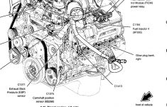 Engine Wiring Harness 7 3 Ford F 250 | Wiring Library   6.0 Powerstroke Wiring Harness Diagram