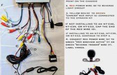 Remarkable Eonon Wiring Schematic Basic Electronics Wiring Diagram Wiring 101 Eumquscobadownsetwise Assnl