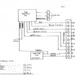 Evaporative Cooler Switch Wiring Diagram | Wiring Diagram   Swamp Cooler Switch Wiring Diagram