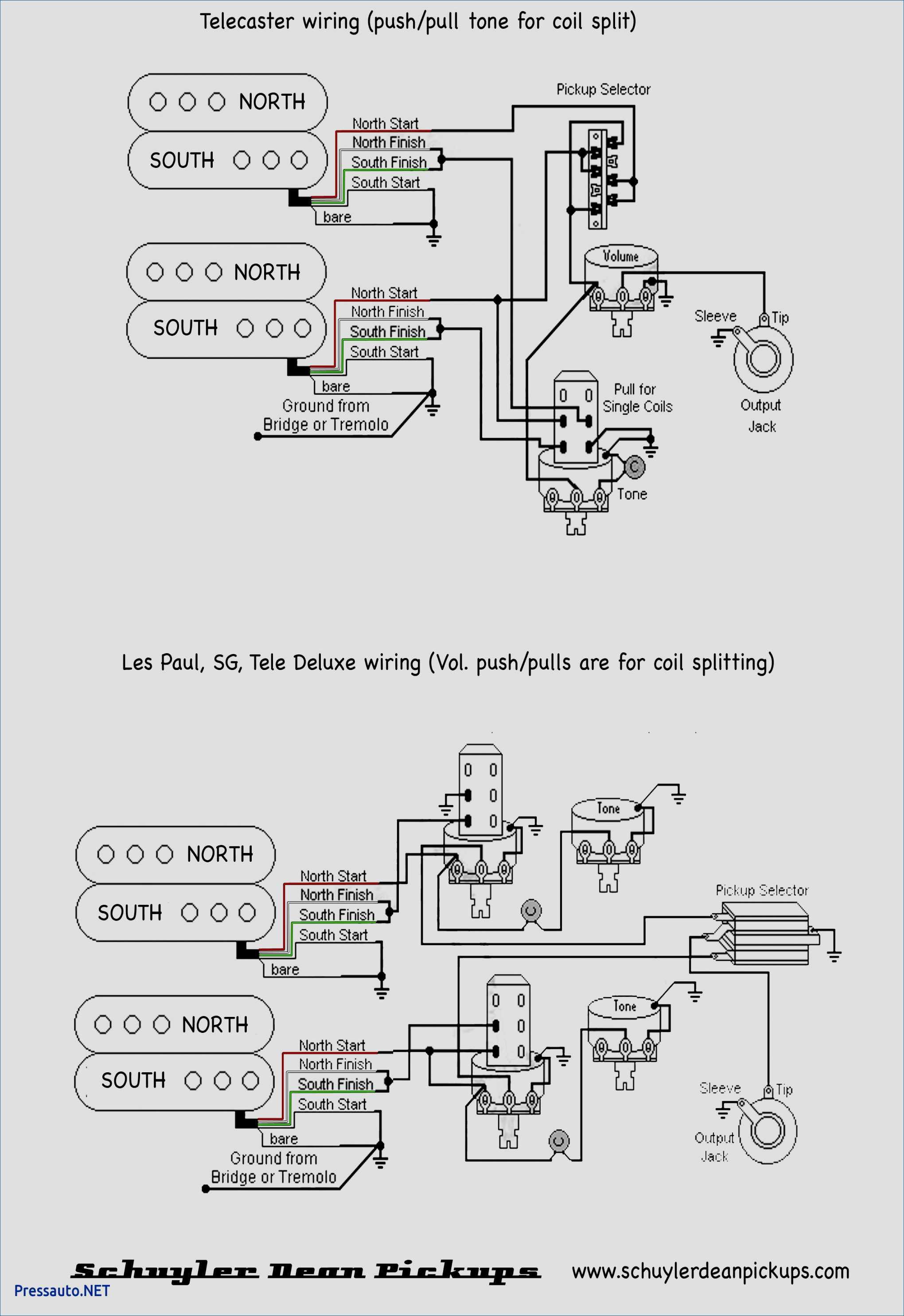 Evh Wolfgang Pickup Wiring Diagram | Wiring Diagram - Prs Wiring Diagram