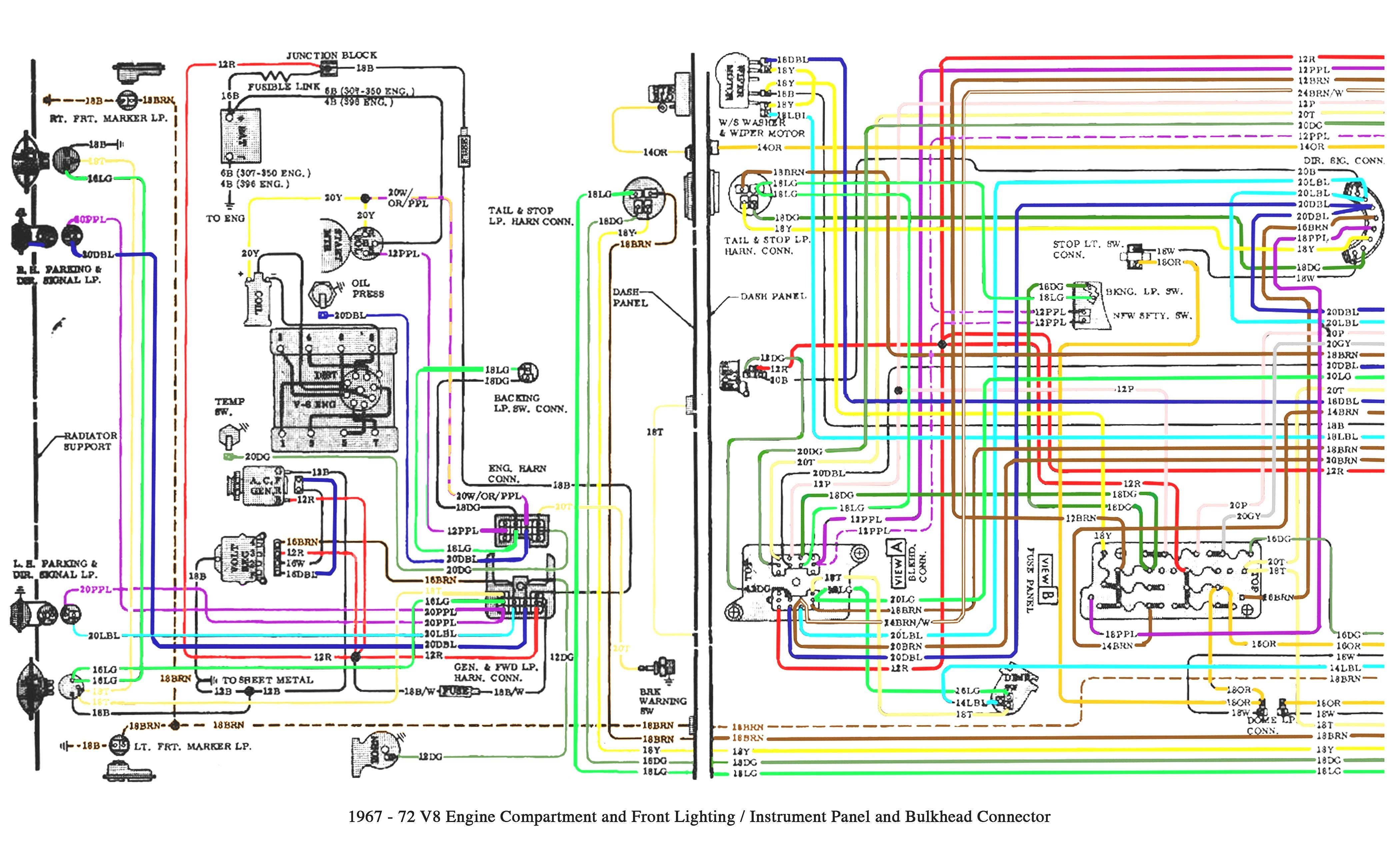 Ez 21 Wiring Diagram   Wiring Diagram - Ez Wiring 21 Circuit Harness Diagram
