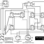 Ez Go 36 Volt Wiring   Data Wiring Diagram Today   Ezgo 36 Volt Wiring Diagram