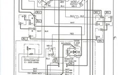ez go txt golf cart wiring diagram | wiring diagram ez go golf cart  wiring diagram