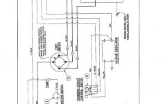 Ez Go Wiring Diagram Engine | Wiring Diagram   Club Car Ds Wiring Diagram