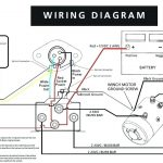 Ezgo 36 Volt Battery Diagram   Wiring Diagram Explained   Ezgo 36 Volt Wiring Diagram